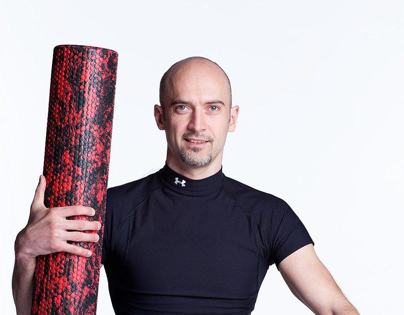 Csíky Ferenc