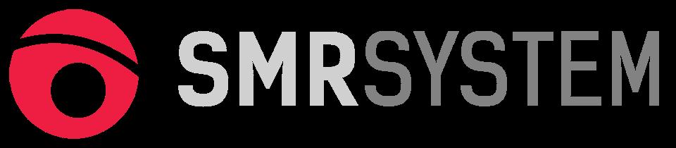 SMR System